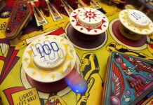 cach choi pinball 7 218x150 - Pinball là gì? Cách chơi Pinball online cho người mới