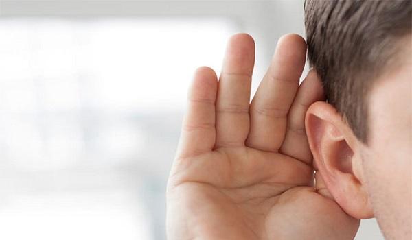 cach nghe vi xoc dia 2 - Cách nghe vị xóc đĩa ngoài đời giúp bạn thắng lớn