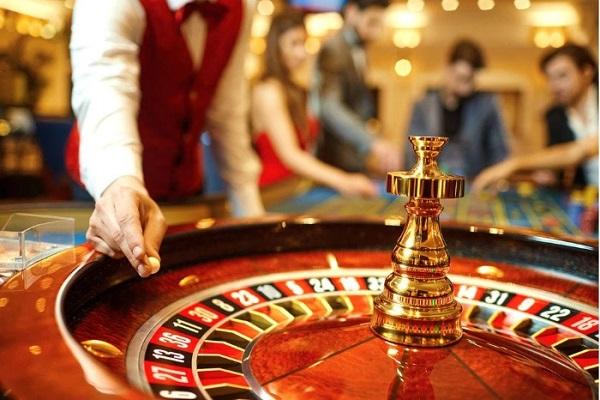 casino la gi 1 - Casino là gì? Các trò chơi trong casino hiện nay