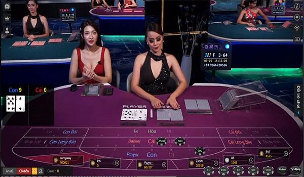 casino la gi 12 - Casino là gì? Các trò chơi trong casino hiện nay