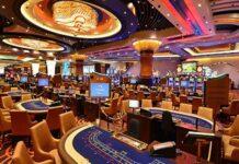 casino la gi 14 218x150 - Casino là gì? Các trò chơi trong casino hiện nay
