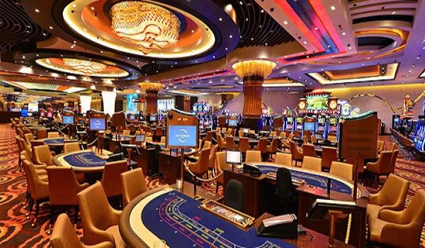 casino la gi 14 - Casino là gì? Các trò chơi trong casino hiện nay