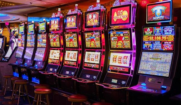 casino la gi 6 - Casino là gì? Các trò chơi trong casino hiện nay