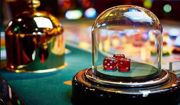 casino la gi 7 - Casino là gì? Các trò chơi trong casino hiện nay