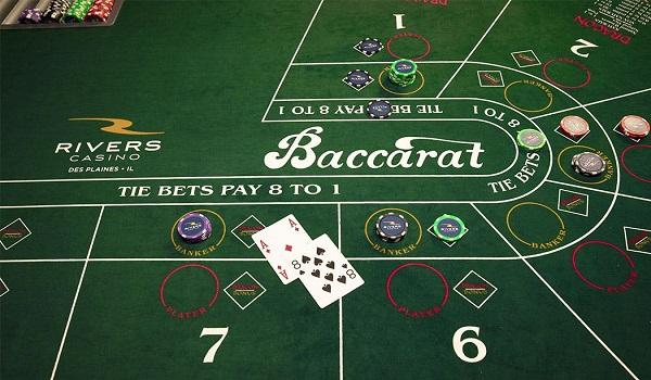 casino la gi 9 - Casino là gì? Các trò chơi trong casino hiện nay