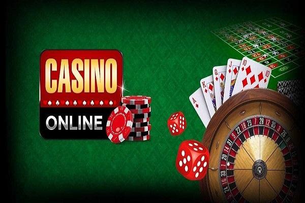 co nen choi casino truc tuyen khong 1 - Có nên chơi casino trực tuyến không?