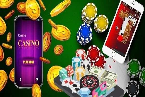 co nen choi casino truc tuyen khong 3 - Có nên chơi casino trực tuyến không?