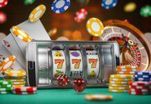 co nen choi casino truc tuyen khong 4 218x150 - Có nên chơi casino trực tuyến không?
