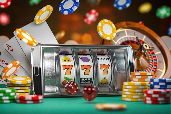 co nen choi casino truc tuyen khong 4 - Có nên chơi casino trực tuyến không?