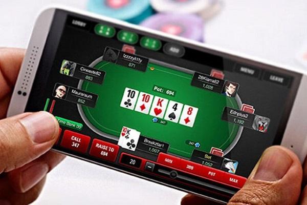 co nen choi casino truc tuyen khong 5 - Có nên chơi casino trực tuyến không?