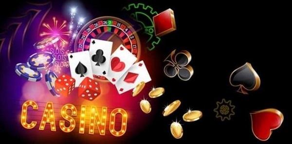 co nen choi casino truc tuyen khong - Có nên chơi casino trực tuyến không?