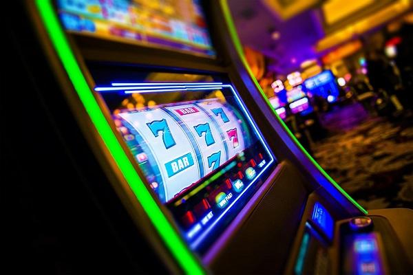 jackpot la gi 2 - Jackpot là gì? Cách chơi Jackpot cho người mới