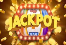 jackpot la gi 218x150 - Jackpot là gì? Cách chơi Jackpot cho người mới