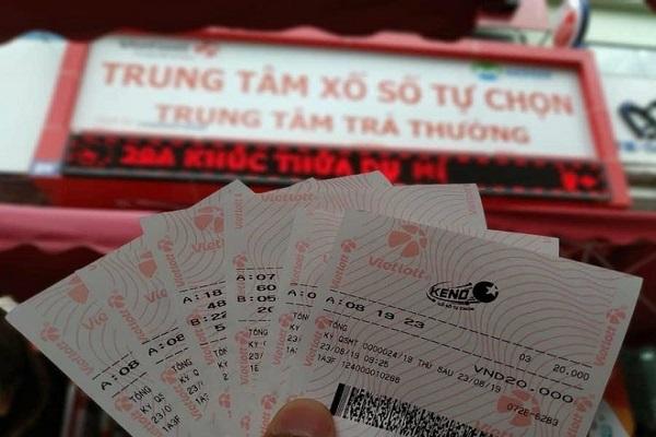 jackpot la gi 3 - Jackpot là gì? Cách chơi Jackpot cho người mới