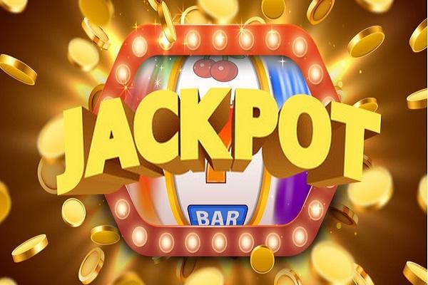 jackpot la gi - Jackpot là gì? Cách chơi Jackpot cho người mới