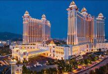 top casino lon nhat the gioi 1 1 218x150 - Top 10 casino lớn nhất thế giới, xa xỉ bậc nhất