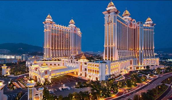 top casino lon nhat the gioi 1 1 - Top 10 casino lớn nhất thế giới, xa xỉ bậc nhất