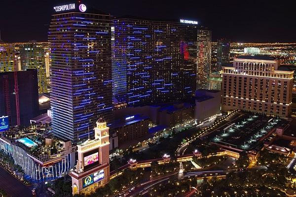 top casino lon nhat the gioi 10 1 - Top 10 casino lớn nhất thế giới, xa xỉ bậc nhất
