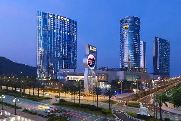 top casino lon nhat the gioi 11 1 - Top 10 casino lớn nhất thế giới, xa xỉ bậc nhất