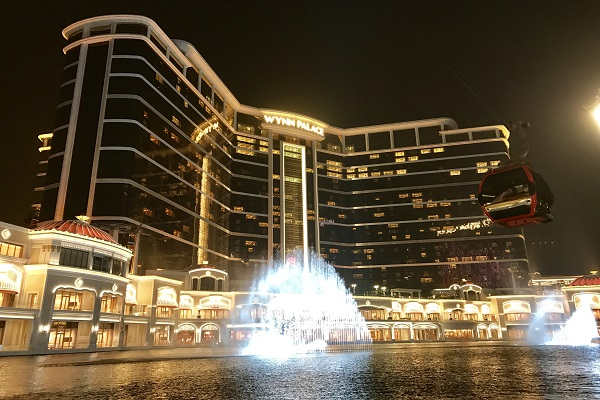 top casino lon nhat the gioi 2 1 - Top 10 casino lớn nhất thế giới, xa xỉ bậc nhất