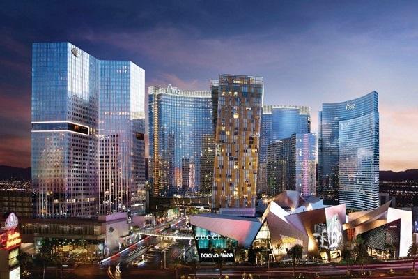 top casino lon nhat the gioi 9 - Top 10 casino lớn nhất thế giới, xa xỉ bậc nhất
