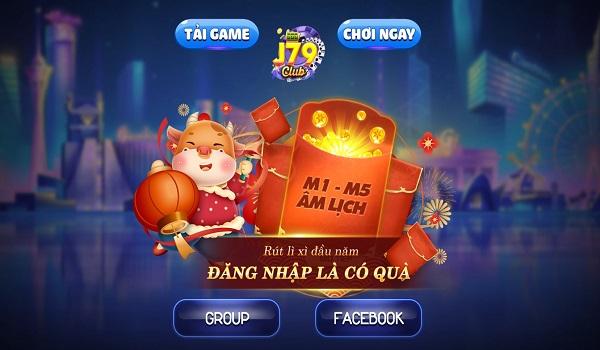 top game ban ca doi thuong 1 - Top 10 game bắn cá đổi thưởng uy tín nhất 2021