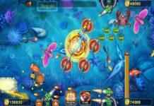 top game ban ca doi thuong 218x150 - Top 10 game bắn cá đổi thưởng uy tín nhất 2021