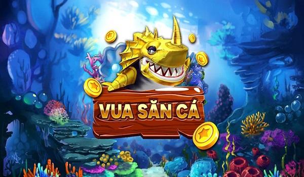top game ban ca doi thuong 6 - Top 10 game bắn cá đổi thưởng uy tín nhất 2021
