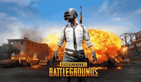 top game online nhieu nguoi choi nhat 3 - Top 10 game online nhiều người chơi nhất 2021