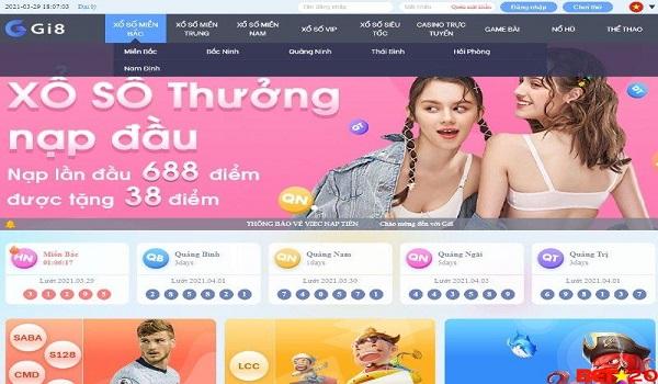 top nha cai lo de uy tin nhat 1 2 - Top 10 nhà cái lô đề online uy tín, tỷ lệ hoa hồng cao nhất