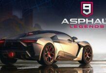 top game dua xe hay nhat cho dien thoai 1 218x150 - Top 10 game đua xe hay nhất cho điện thoại