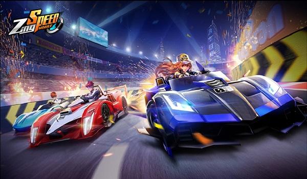 top game dua xe hay nhat cho dien thoai 10 - Top 10 game đua xe hay nhất cho điện thoại