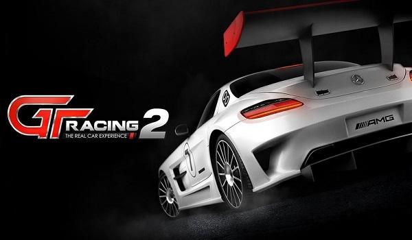 top game dua xe hay nhat cho dien thoai 2 - Top 10 game đua xe hay nhất cho điện thoại