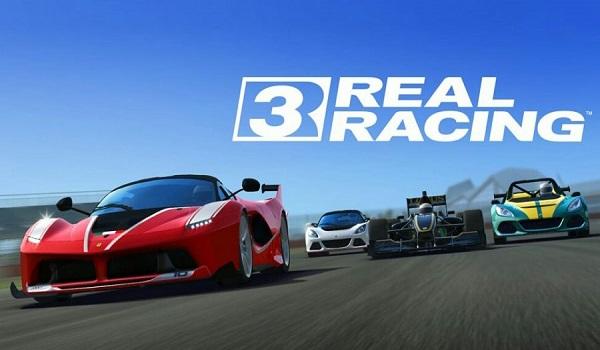 top game dua xe hay nhat cho dien thoai 3 - Top 10 game đua xe hay nhất cho điện thoại