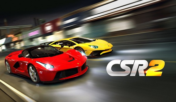 top game dua xe hay nhat cho dien thoai 4 - Top 10 game đua xe hay nhất cho điện thoại