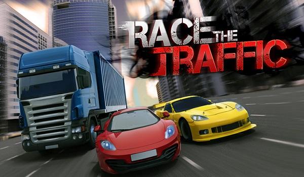 top game dua xe hay nhat cho dien thoai 5 - Top 10 game đua xe hay nhất cho điện thoại