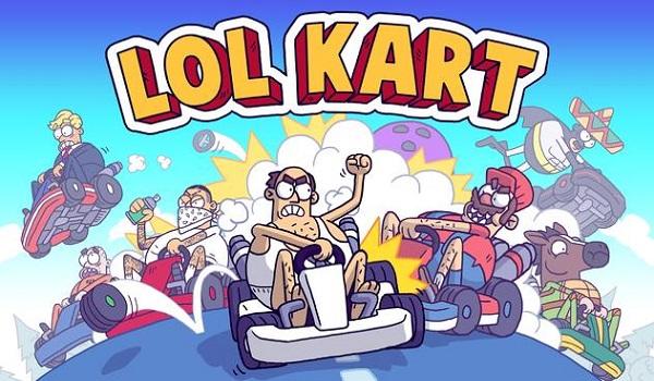 top game dua xe hay nhat cho dien thoai 6 - Top 10 game đua xe hay nhất cho điện thoại