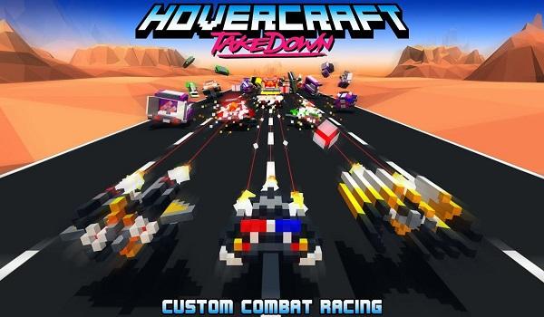 top game dua xe hay nhat cho dien thoai 7 - Top 10 game đua xe hay nhất cho điện thoại