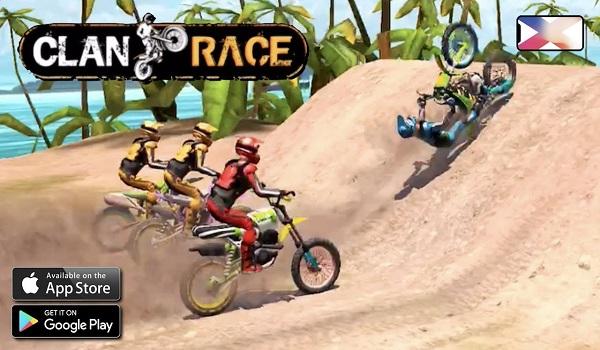 top game dua xe hay nhat cho dien thoai 8 - Top 10 game đua xe hay nhất cho điện thoại