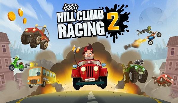 top game dua xe hay nhat cho dien thoai 9 - Top 10 game đua xe hay nhất cho điện thoại