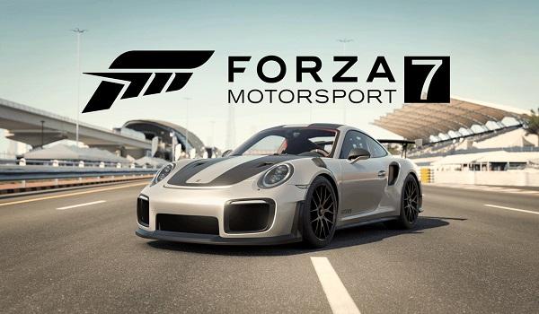 top game dua xe hay nhat cho pc 1 - Top 10 game đua xe hay nhất cho PC, máy tính