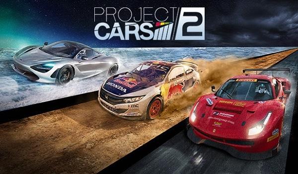 top game dua xe hay nhat cho pc 10 - Top 10 game đua xe hay nhất cho PC, máy tính