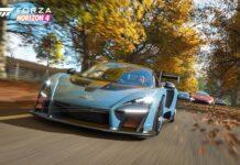 top game dua xe hay nhat cho pc 2 218x150 - Top 10 game đua xe hay nhất cho PC, máy tính