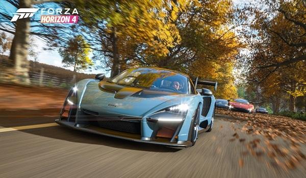 top game dua xe hay nhat cho pc 2 - Top 10 game đua xe hay nhất cho PC, máy tính