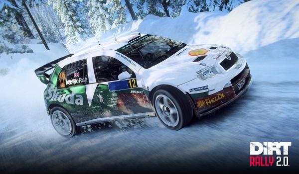 top game dua xe hay nhat cho pc 3 - Top 10 game đua xe hay nhất cho PC, máy tính