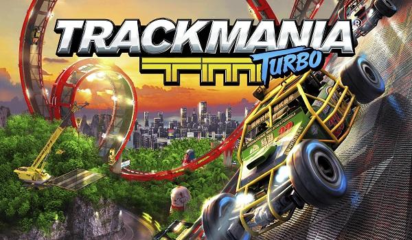 top game dua xe hay nhat cho pc 4 - Top 10 game đua xe hay nhất cho PC, máy tính