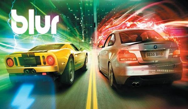 top game dua xe hay nhat cho pc 5 - Top 10 game đua xe hay nhất cho PC, máy tính