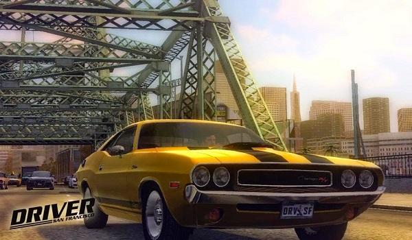 top game dua xe hay nhat cho pc 8 - Top 10 game đua xe hay nhất cho PC, máy tính