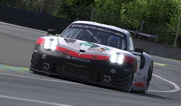 top game dua xe hay nhat cho pc 9 - Top 10 game đua xe hay nhất cho PC, máy tính