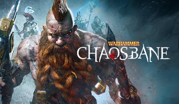 top game giong diablo 1 - Top 10 game giống Diablo nhất hiện nay